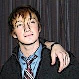 Kyle Hlebak