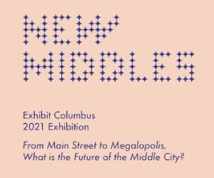 Exhibit Columbus 2021 Exhibition