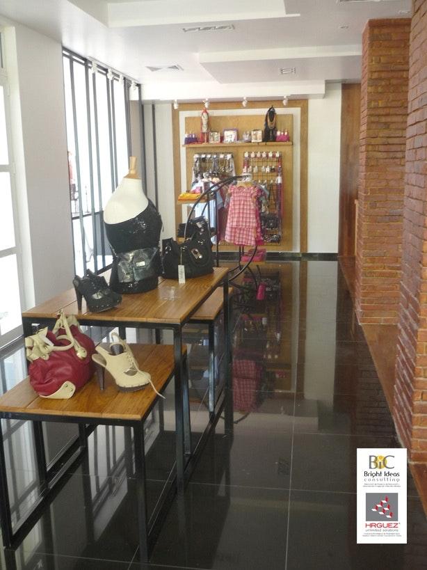 View Of Furniture Designed For Sori U0026 Co. Dominican Republic