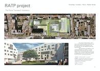 RATP project