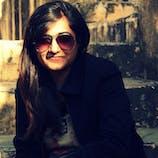 Neha Syal