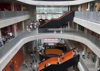 Thor Heyerdahl College