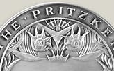Pritzker Bets