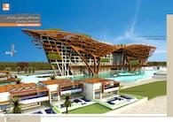 Aqua Dream Hotel and resort