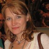 Larissa Fomkin-D'Amato