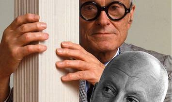 Norman Foster vs. Snøhetta — a battle over Postmodernism