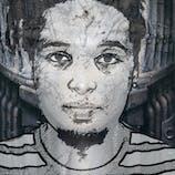 Dawit Rezene