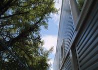 Auditorio Liceo Iberoamericano