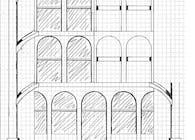 Arch-Skyscraper