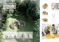 Commensalism_Mobile Landscape Facility Design