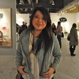 Leah Cheng
