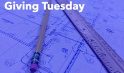 15 awesome architectural organizations to support this Giving Tuesday