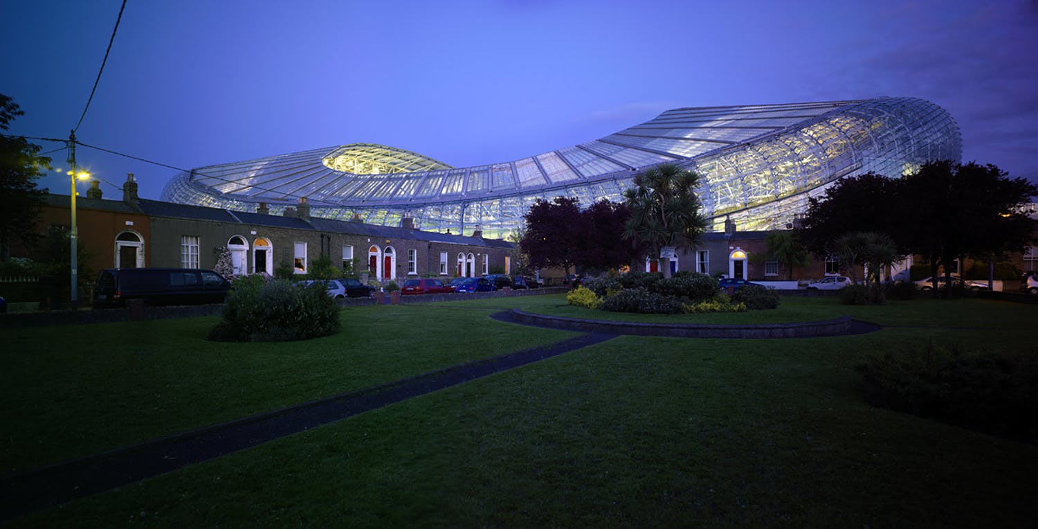 two populous projects win at the international property awards 2010