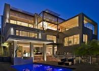 House Tat