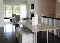 Hamptons Modern