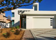 Redondo Beach residence