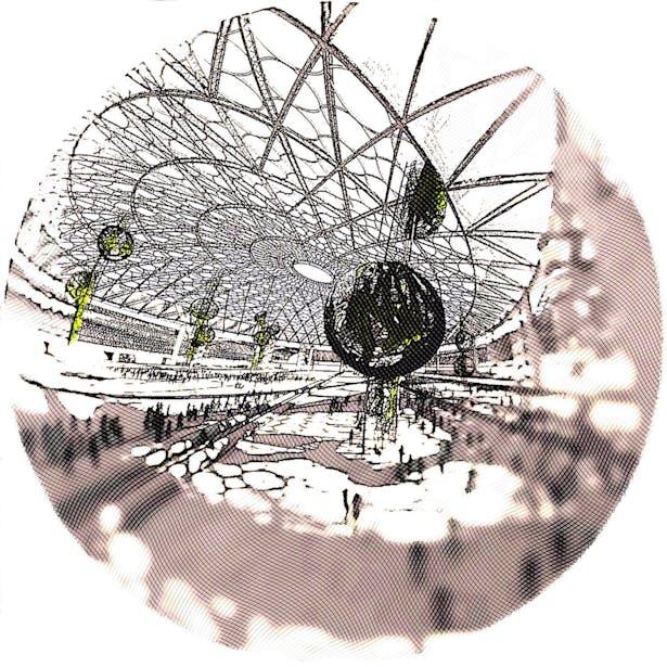 fisheye interior_02