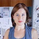 Jessica De Kler