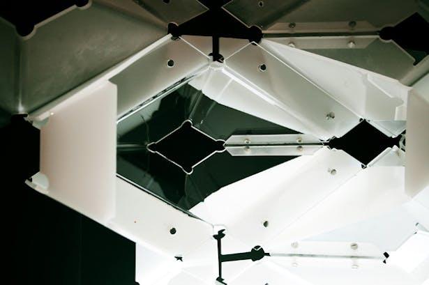 Aperture Cells Prototype - Lalima Chemjong, Bo Liu, Michael Gonzales, Kimberly V.K.H. Nguyen