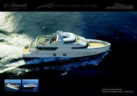 Yacht Design Portfolio