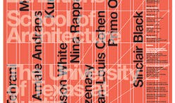 Get Lectured: University of Texas at Austin, Spring '17