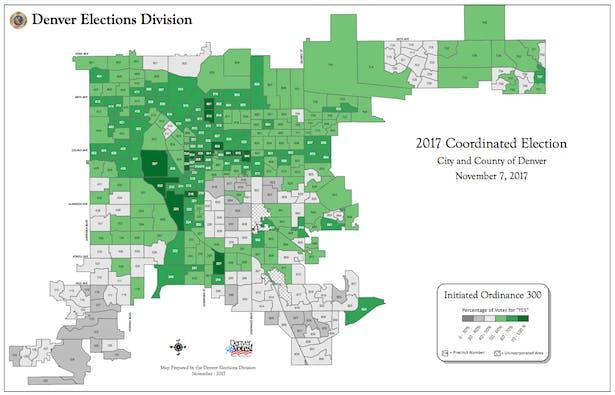 via https://www.denvergov.org/electionresults#/mapping/20171107