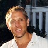 Matthew Harmon