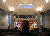 Congregation Beth Or