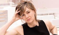 Amanda Levete Picked to Design Melbourne's MPavilion
