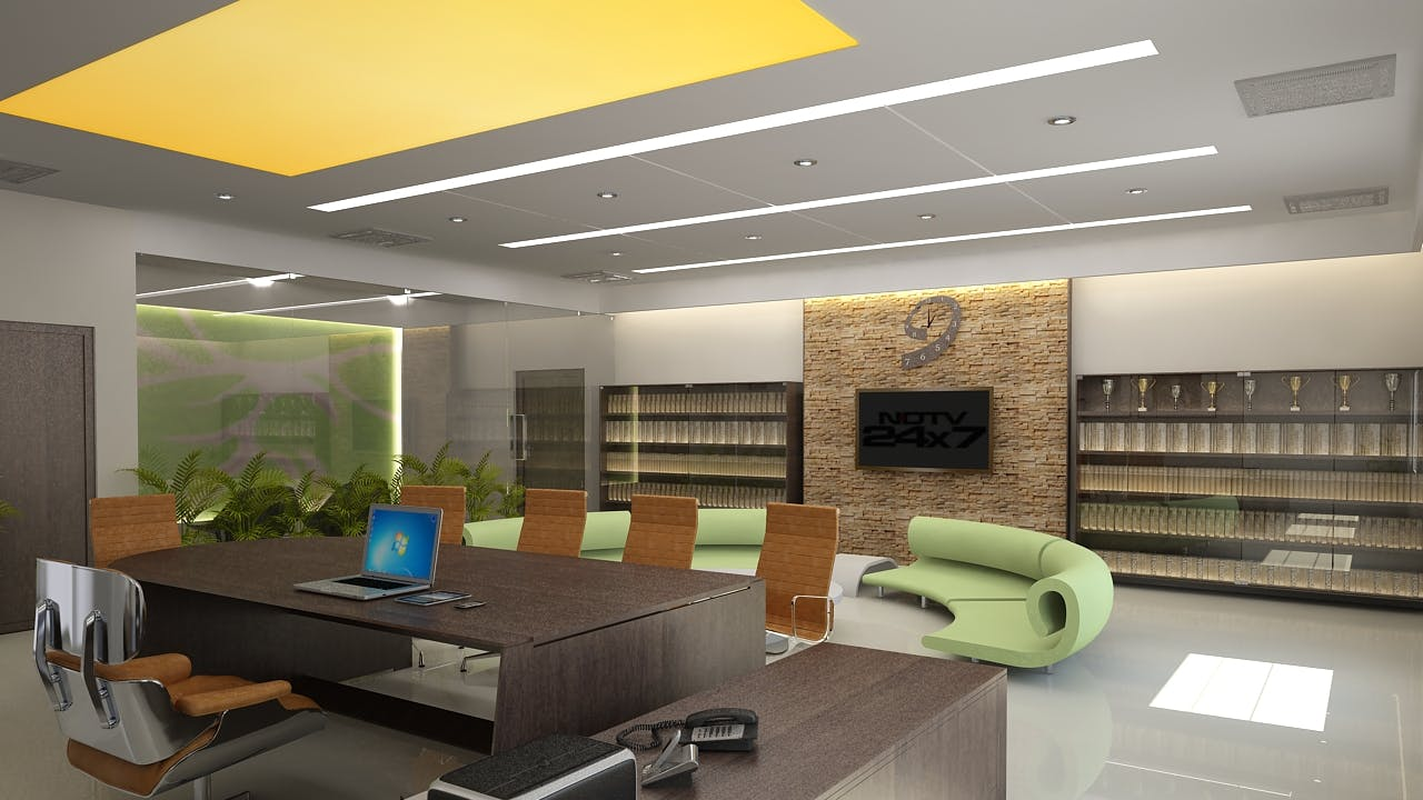 3d interior design perspectivehd perspectivehd design 3d - Interior designing colleges in bangalore ...