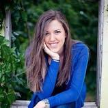 Rebekah Correll