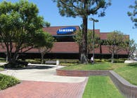 Samsung C&T America, Garment and Textile Division