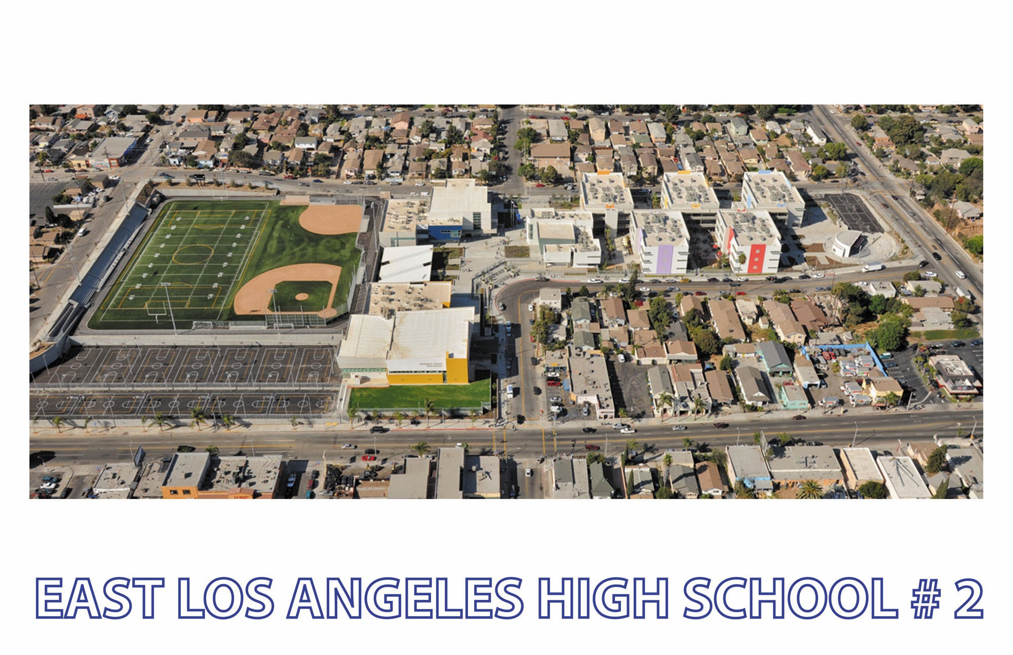 East Los Angeles High #2 | Steven Hong | Archinect East Los Angeles on jaime escalante, city terrace, los feliz, los angeles county, south los angeles, orange county, salton city, garfield high school, boyle heights, south gate, downtown los angeles, american me, monterey park, california, silver lake,