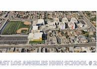 East Los Angeles High School #2