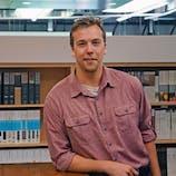 James Lieven