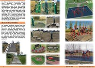 City of Moose Jaw Projects