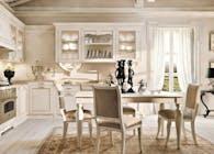 Cucine moderne | Cucine Roma | Archinect