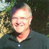 Bill Beresford