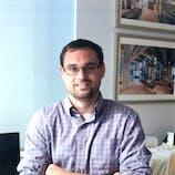 Andrew Kotleski
