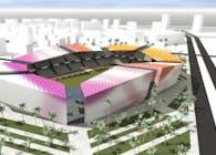 Batumi Arena