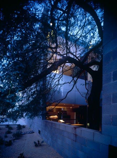 Sleepy Hollow Auto >> David Michael Miller Associates | Wendell Burnette ...