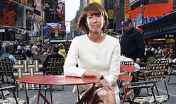 From the School Blogs: Live Blog TONIGHT at 6:30pm: Janette Sadik-Khan, Commissioner of NYC Department of Transportation