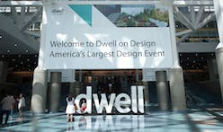 Win two 3-Day Passes to Dwell on Design Los Angeles, May 29-31