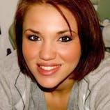 Lauren Kramer