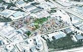 Mandaworks and MASSlab to design new Aviapolis Urban Blocks hub in Vantaa, Finland