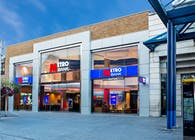 Metro Bank Harrow