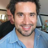 George Carranza