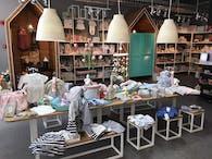 Fifi Concept Store