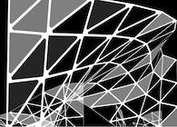 Parametric Exploration