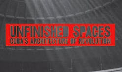 """""""Unfinished Spaces"""" to premiere this weekend in Los Angeles"""